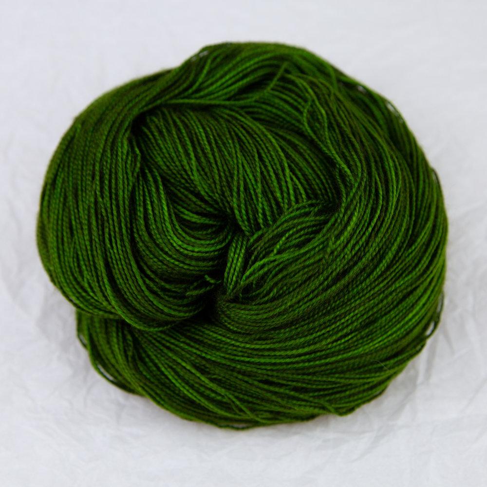 Merino Graupel - Leaf 2.jpg