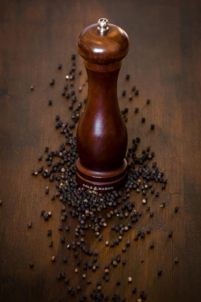 pepper-1887028_1920.jpg