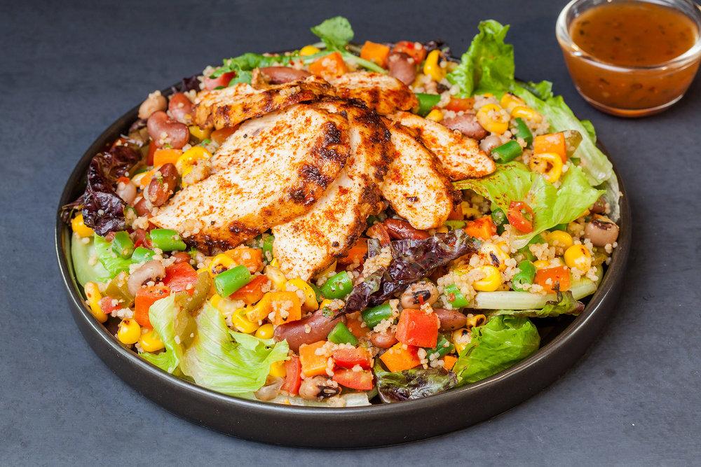 _16FM09017_Habanero Bean Chicken Salad (Non Veg).jpg