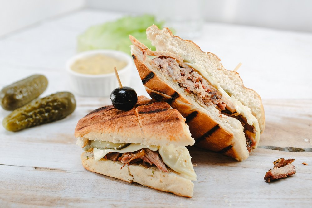 _50B9991_cuban lamb sandwich.jpg
