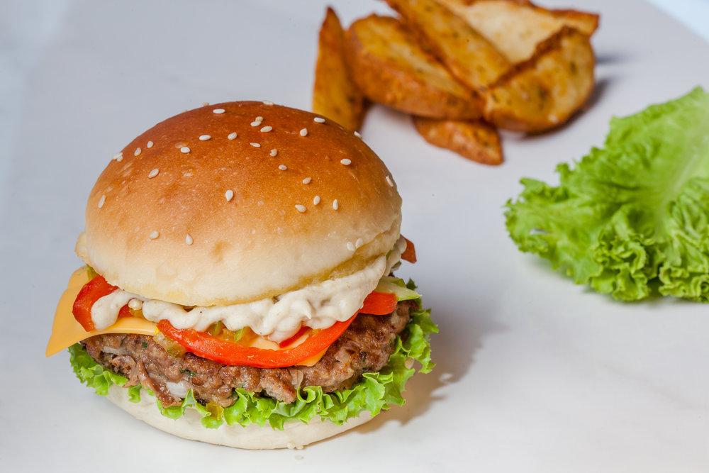_17FM03051_Baa Baa Lamb Burger (Non Veg).jpg
