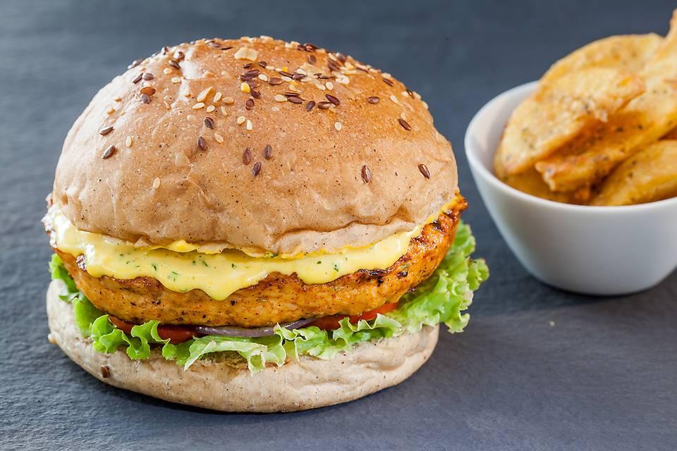 Chipotle Chicken Burger (Non Veg).jpg