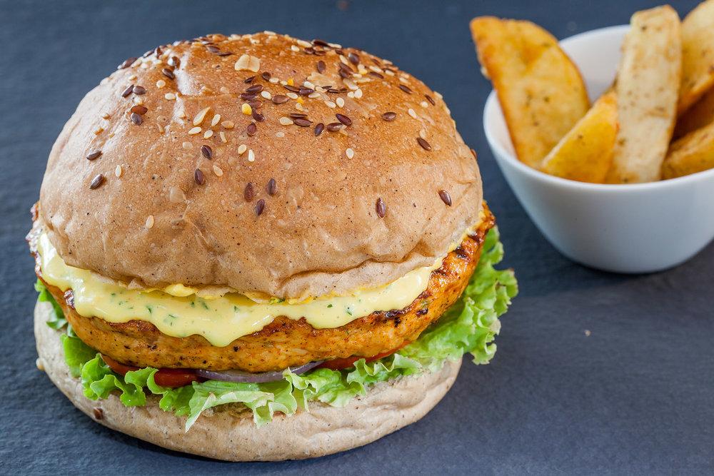 _16FM07648_Chipotle Chicken Burger (Non Veg).jpg