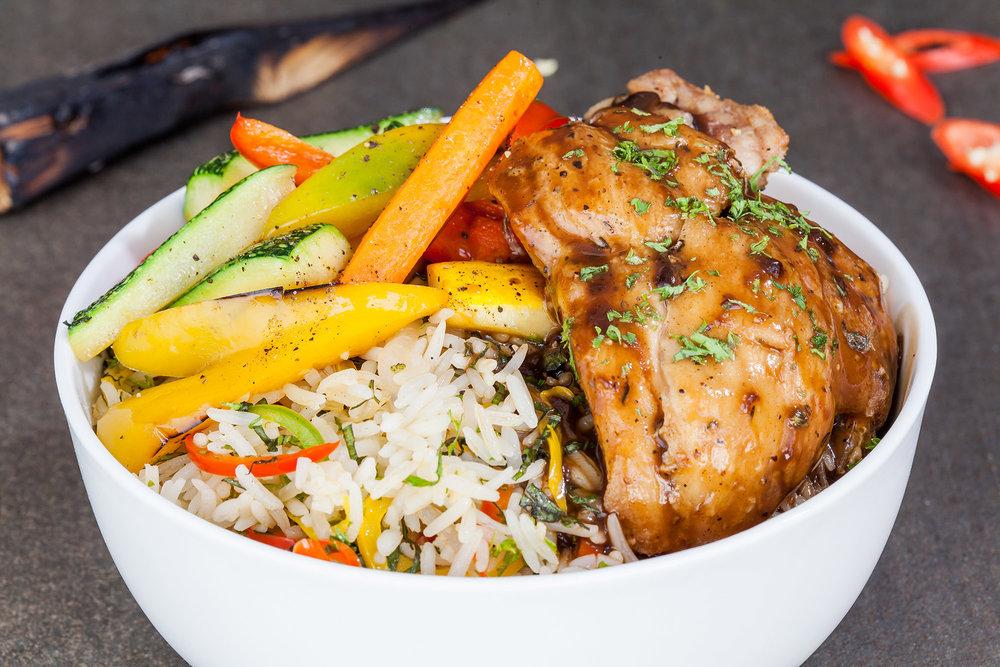 _16FM04623_Grilled Chicken in Steakhouse Secret Sauce (Non Veg).jpg