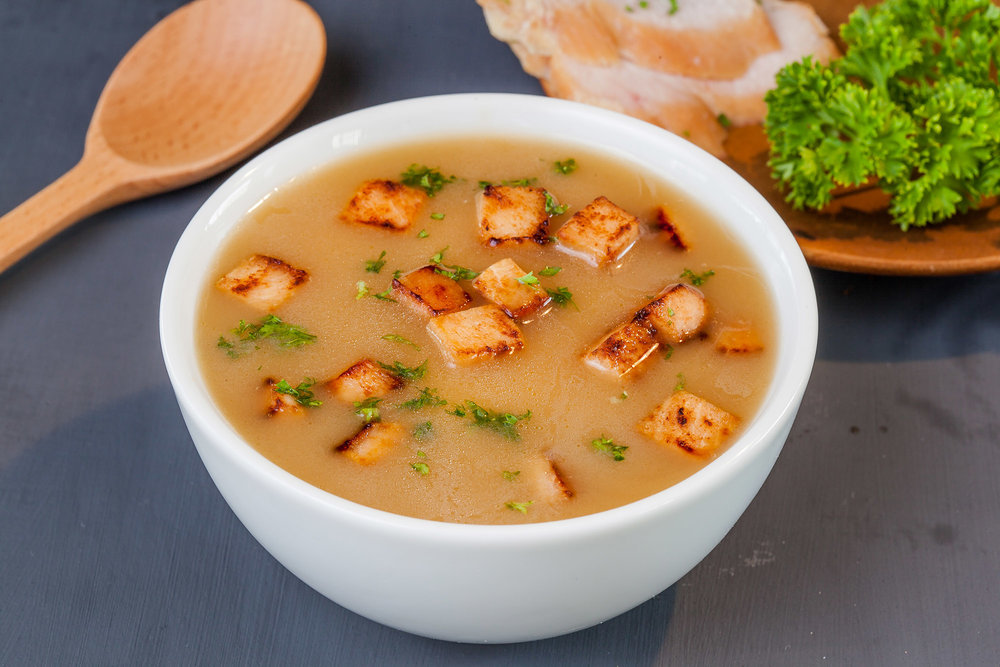 _16FM07219_Roasted Onion Chicken Soup (Non Veg).jpg