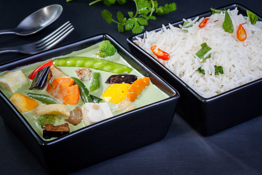 _17FM09512_Thai Green Curry with Steamed Rice(Veg).jpg
