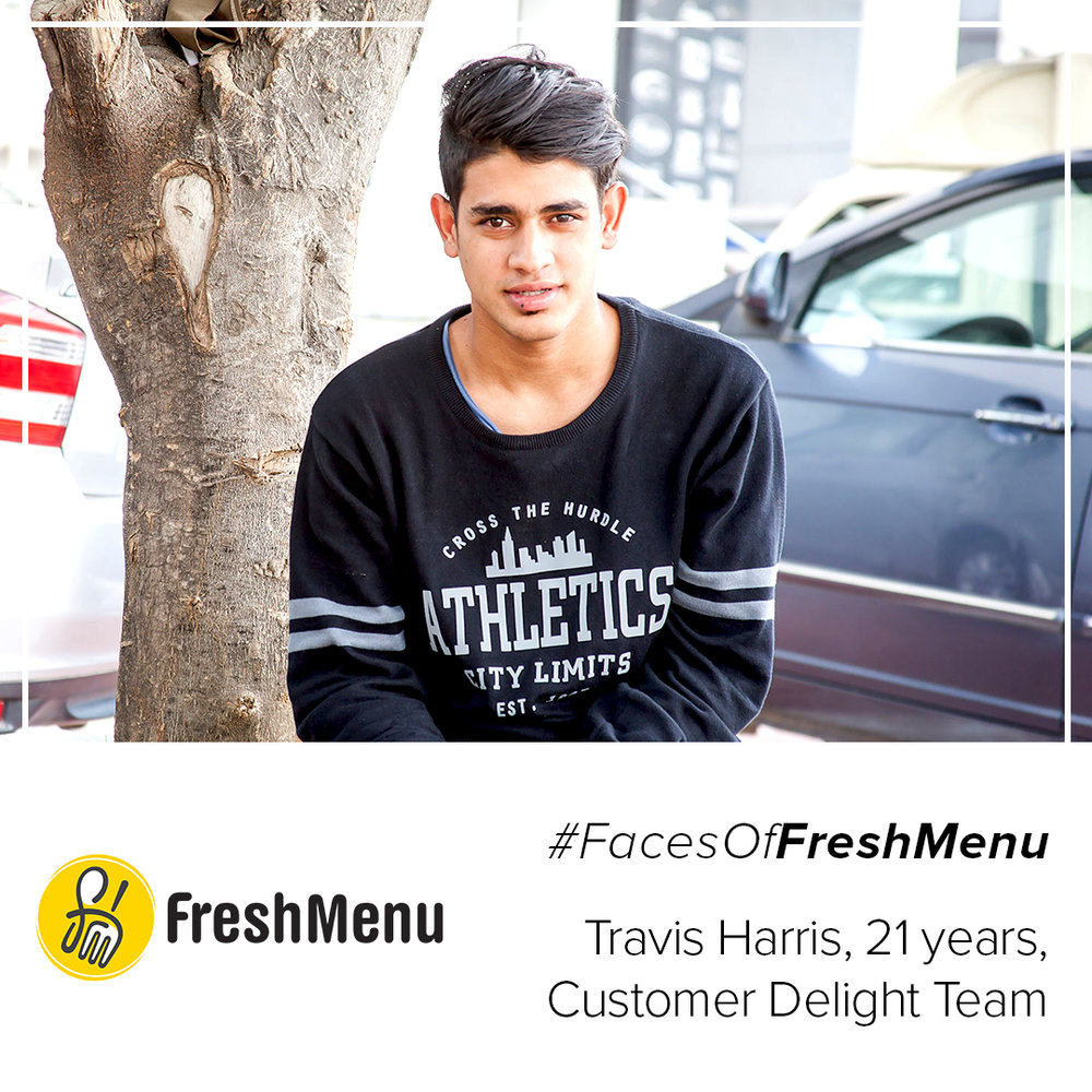 facesoffreshmenu-2.jpg