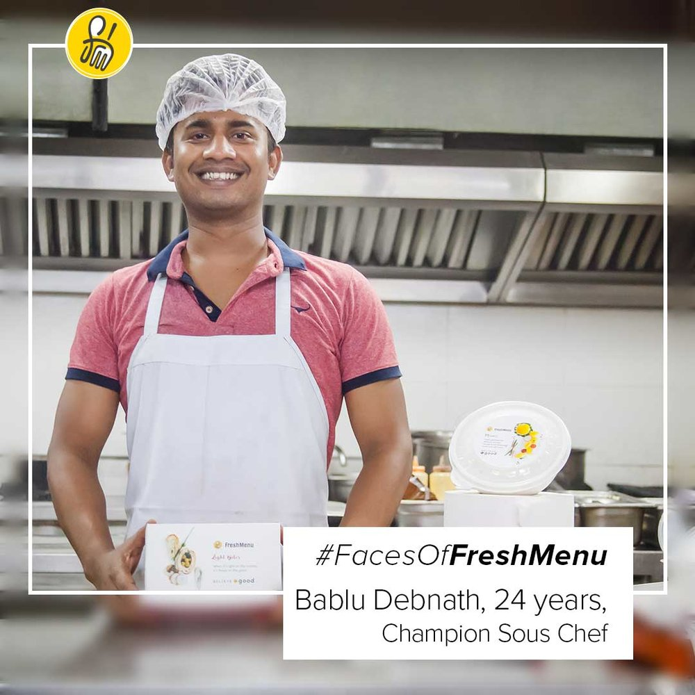 facesoffreshmenu-3.jpg