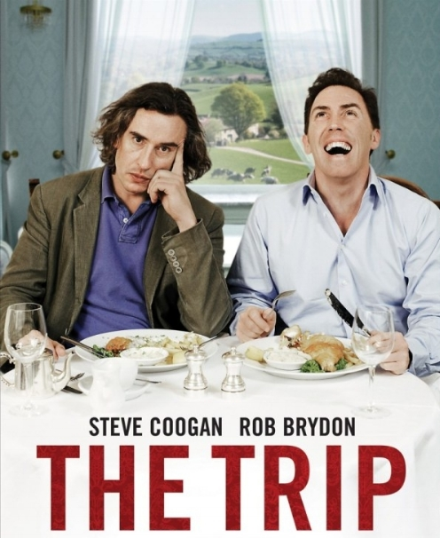 The-Trip-2011-movie-poster.jpg