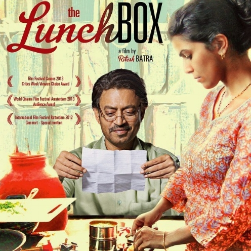 The-Lunchbox-Nominated-For-Bafta-2015-lunch-box-film-irr-fan-khan-nimrat-kaur-movie-mumbai-de.jpg