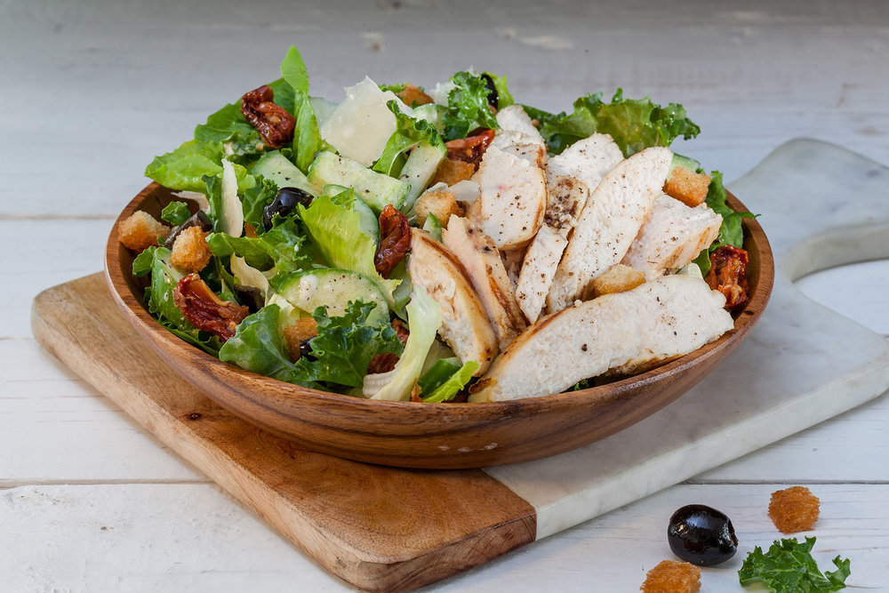 _17FM00326_FM Signature Roasted Chicken Caesar Salad - 230 kcal (Non Veg).jpg