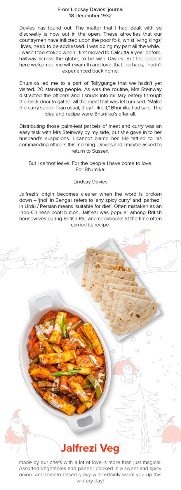 FoodTales-5.jpg