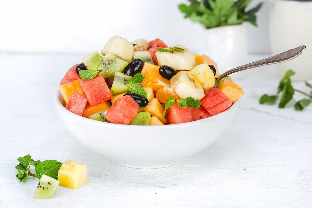 _50B3744_Fruit Bowl.jpg