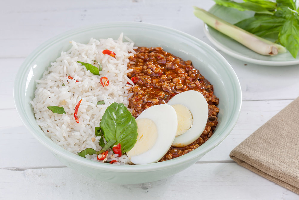 _17FM00524_Thai Minced Chicken Rice Bowl (Non Veg).jpg