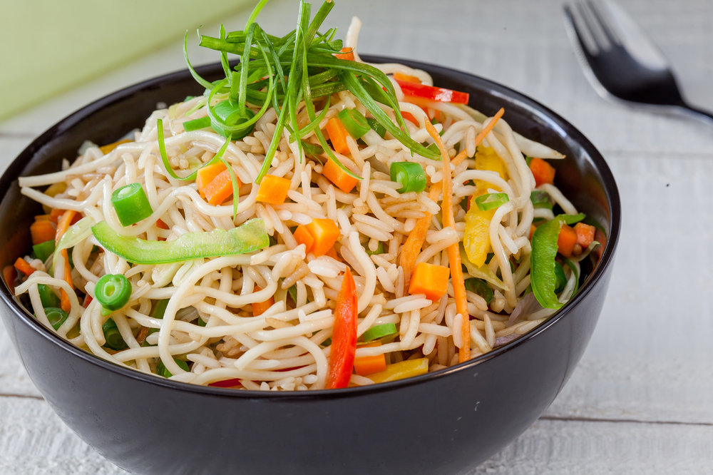 _18FM01205_Shanghai Veggie Fried Rice 'n' Noodles (Veg).jpg