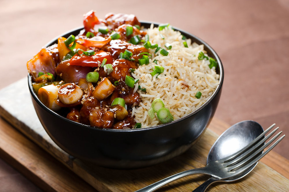 _50B7507-3_Teriyaki Chicken Rice Bowl (Non Veg).jpg