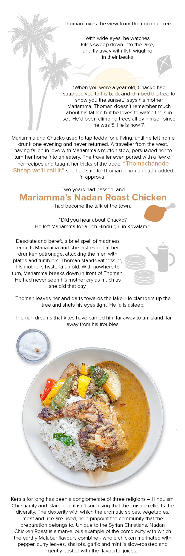 Nadan-Chicken-Roast.jpg