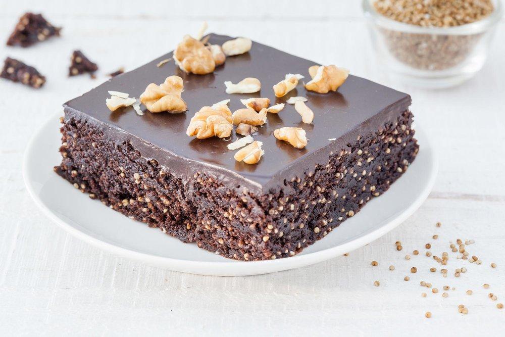 _17FM08089 (1)_Kudo Millet Dark Chocolate Brownie (Eggless) (1).jpg