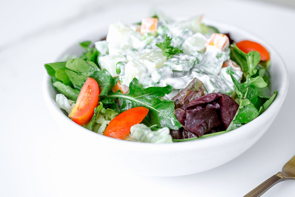 _50B3531_Russian Salad - 152 kcal (Veg).jpg
