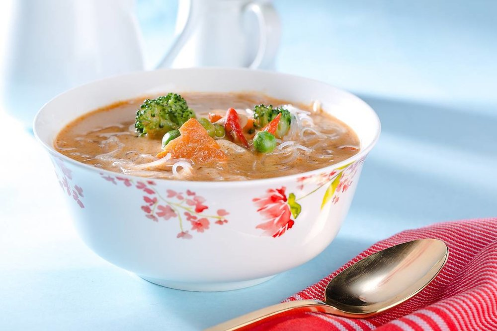 Asian Noodle Soup (Veg).jpg
