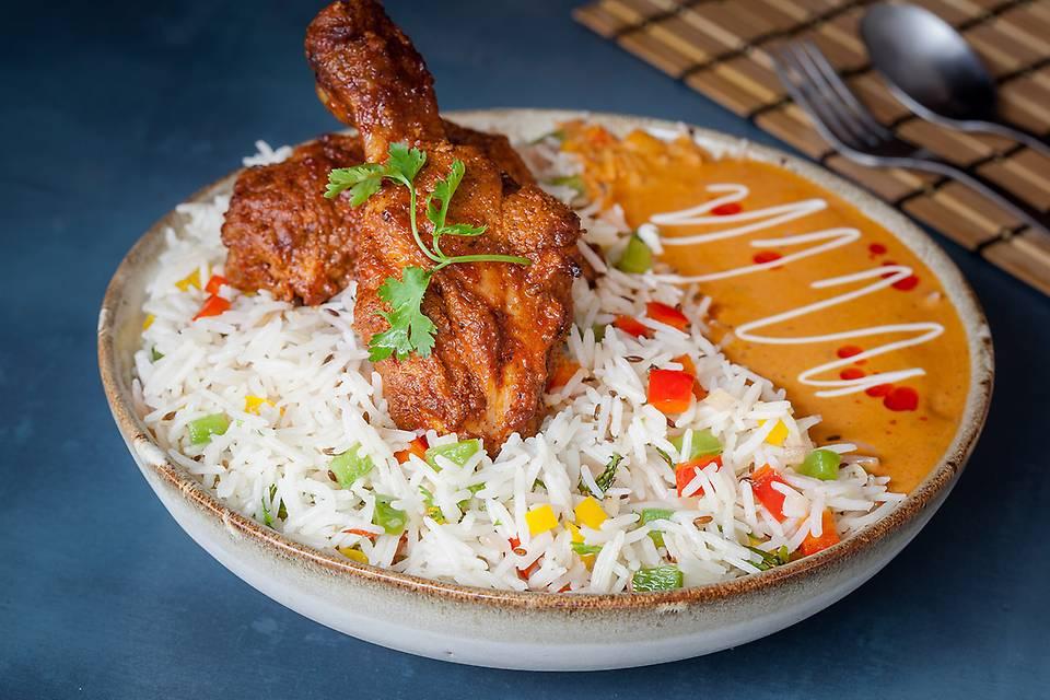 Bhatti Murgh Rice Bowl.jpg