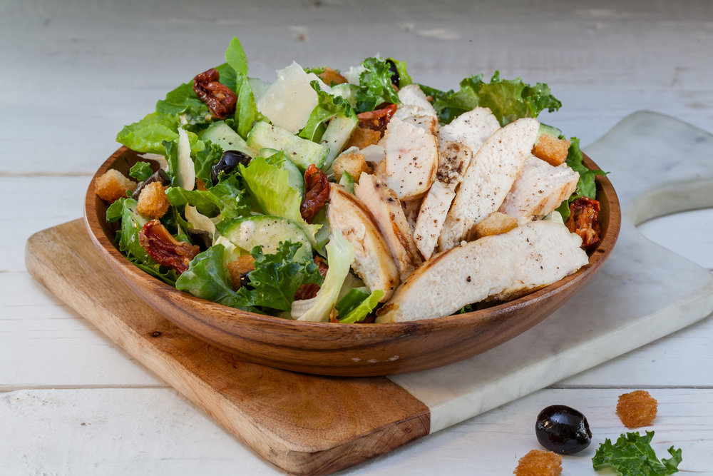 FM Signature Roasted Chicken Caesar Salad.jpg