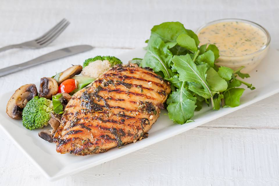 Grilled Smoky Chicken Steak with Greens.jpg