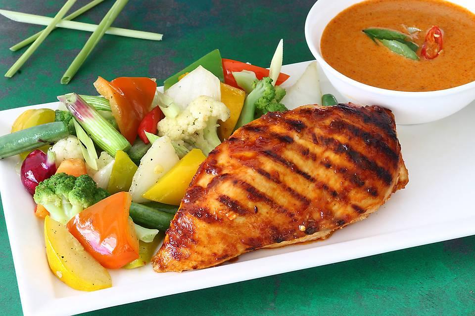 Thai Roast Keto Chicken Steak.JPG
