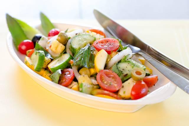 summer cooler salad.jpg