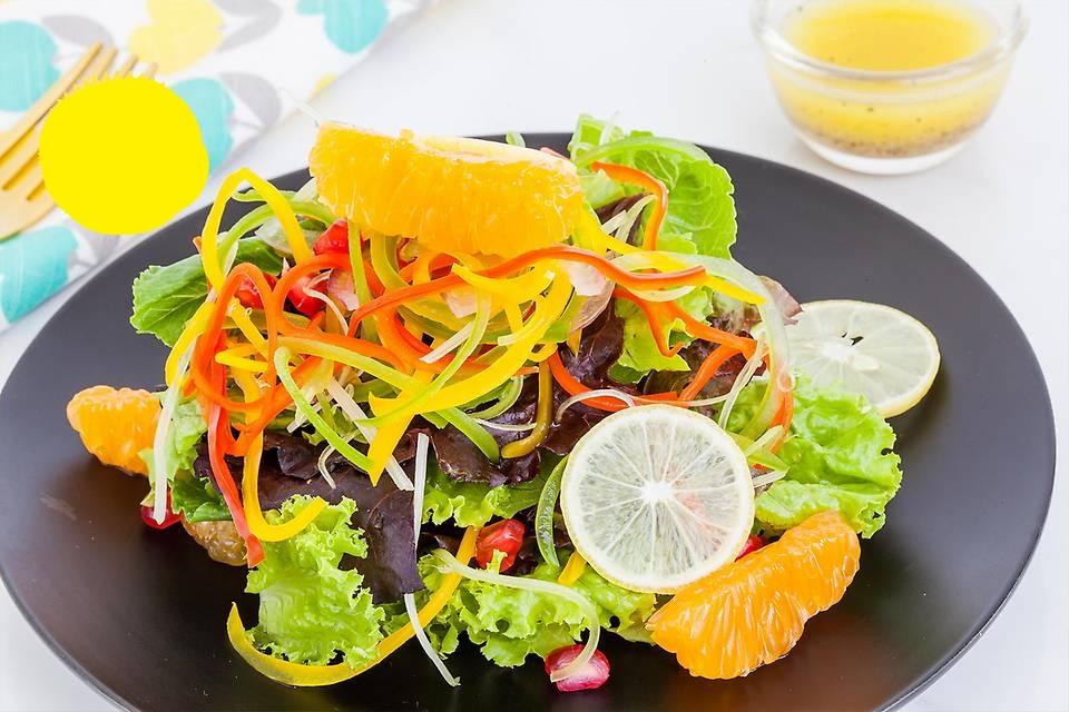Citrusy Salad.jpg