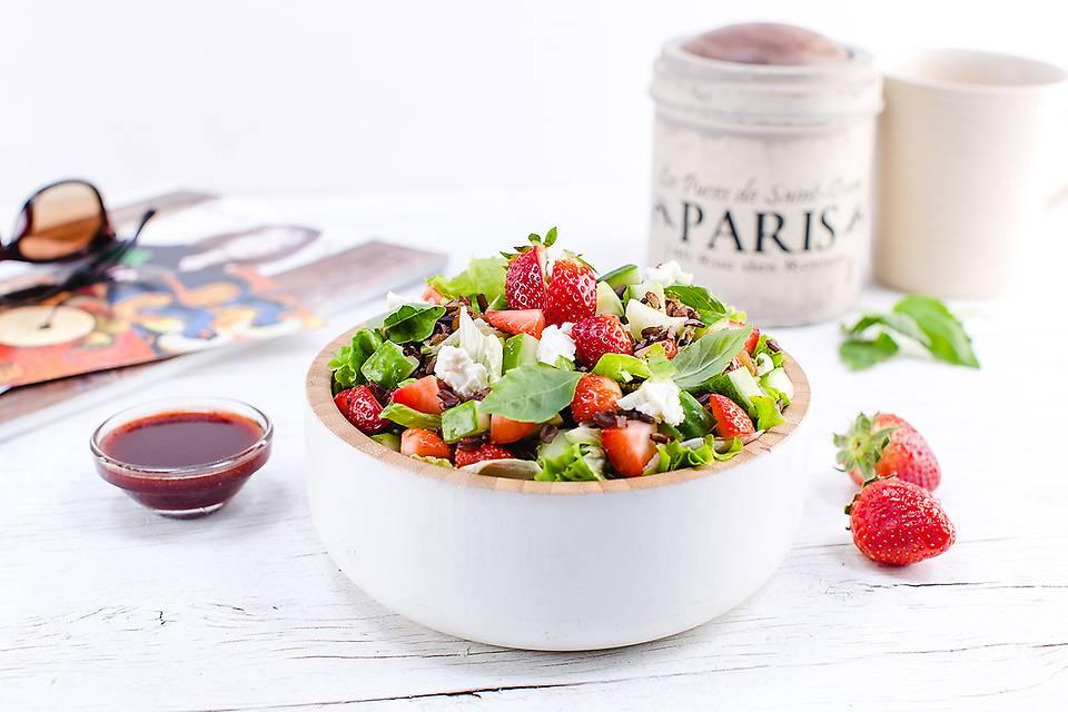 strawberry feta.jpg