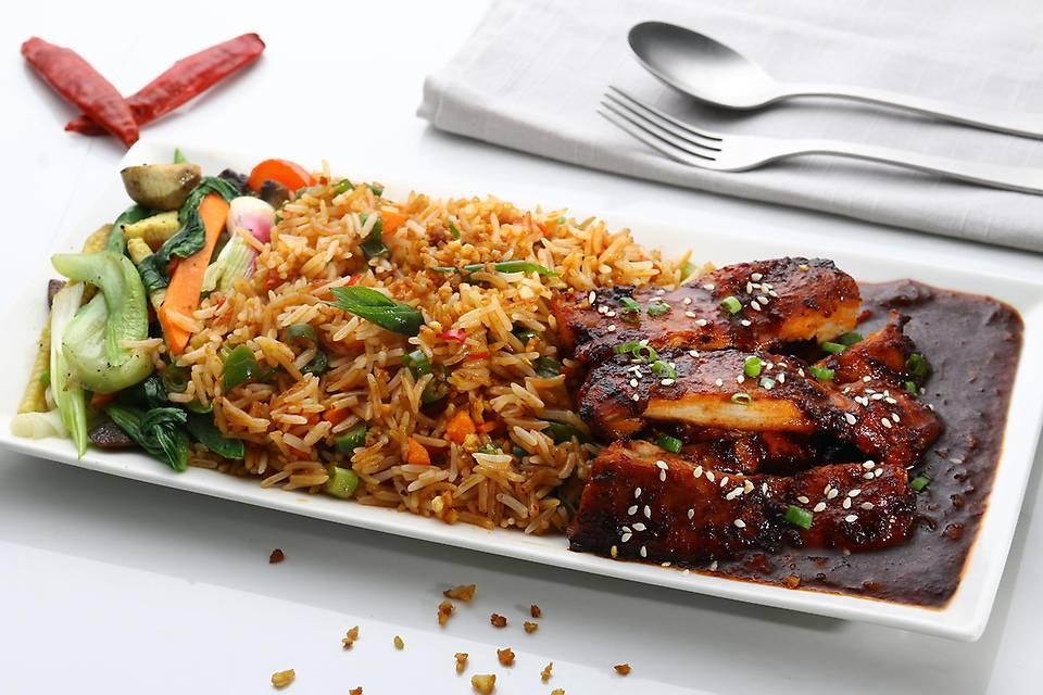 Asian BBQ.jpg