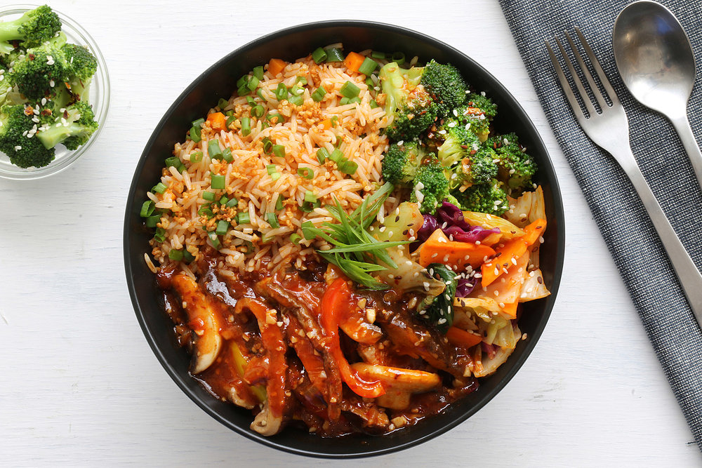 IMGL3409_Warm Kimchi Rice Bowl.JPG
