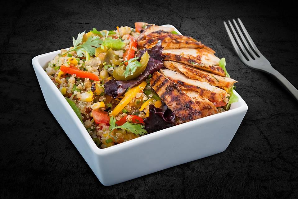 Chip salad.jpg
