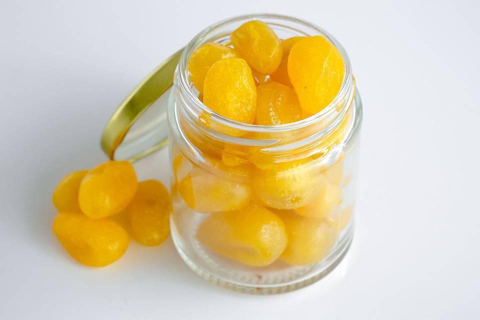 Tibetan Lemons.jpg
