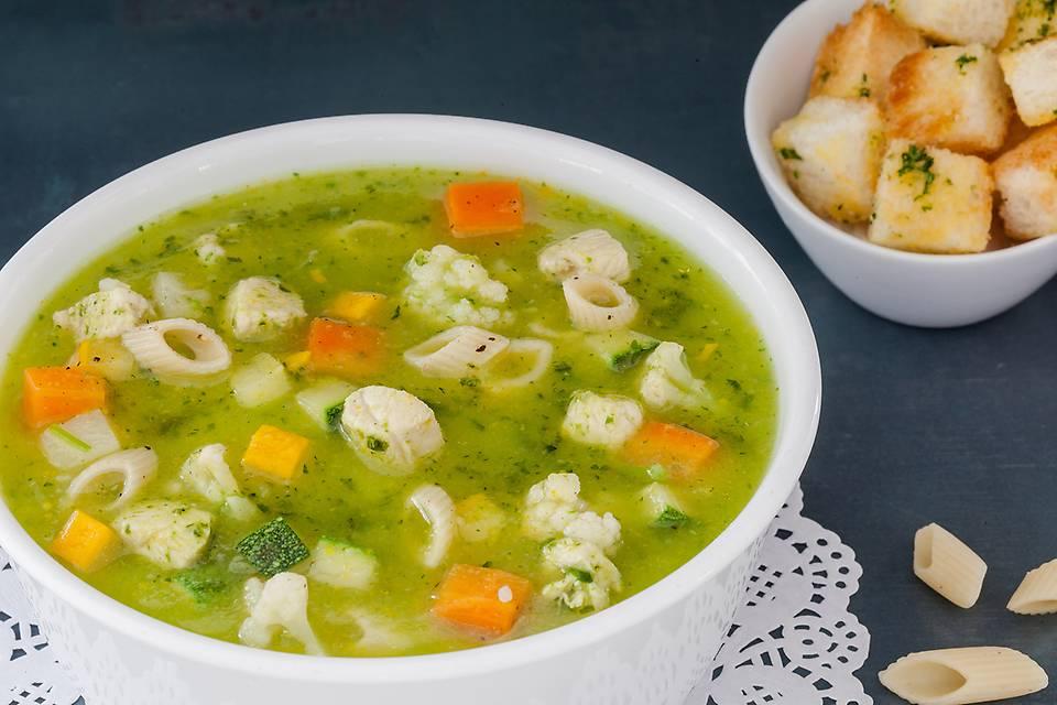 Minestrone Genovese Soup.jpg