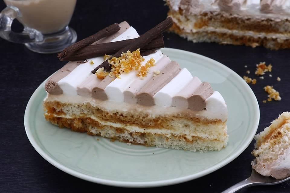 Tibetian Po Cha pastry.JPG