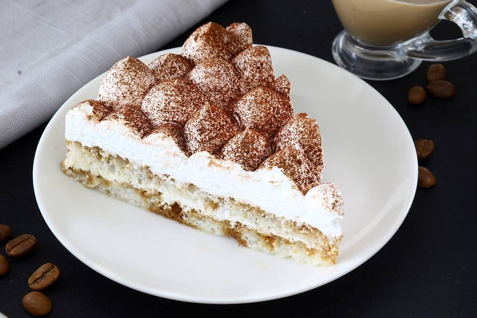 tornado pastry.JPG