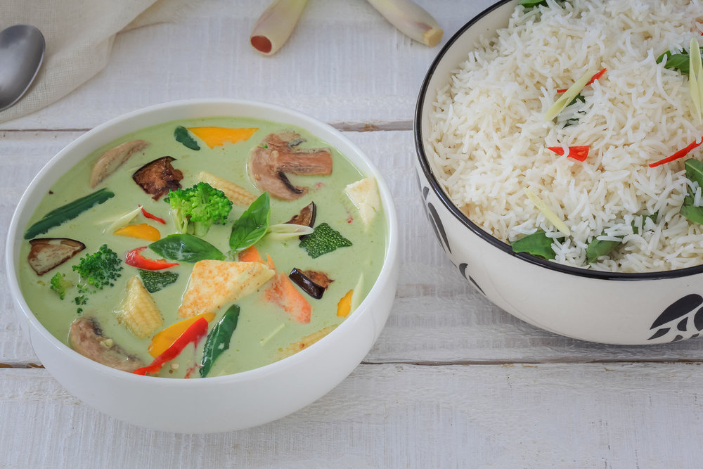 _17FM07192_Veg Thai Green Curry Combo (Serves 2-3).jpg