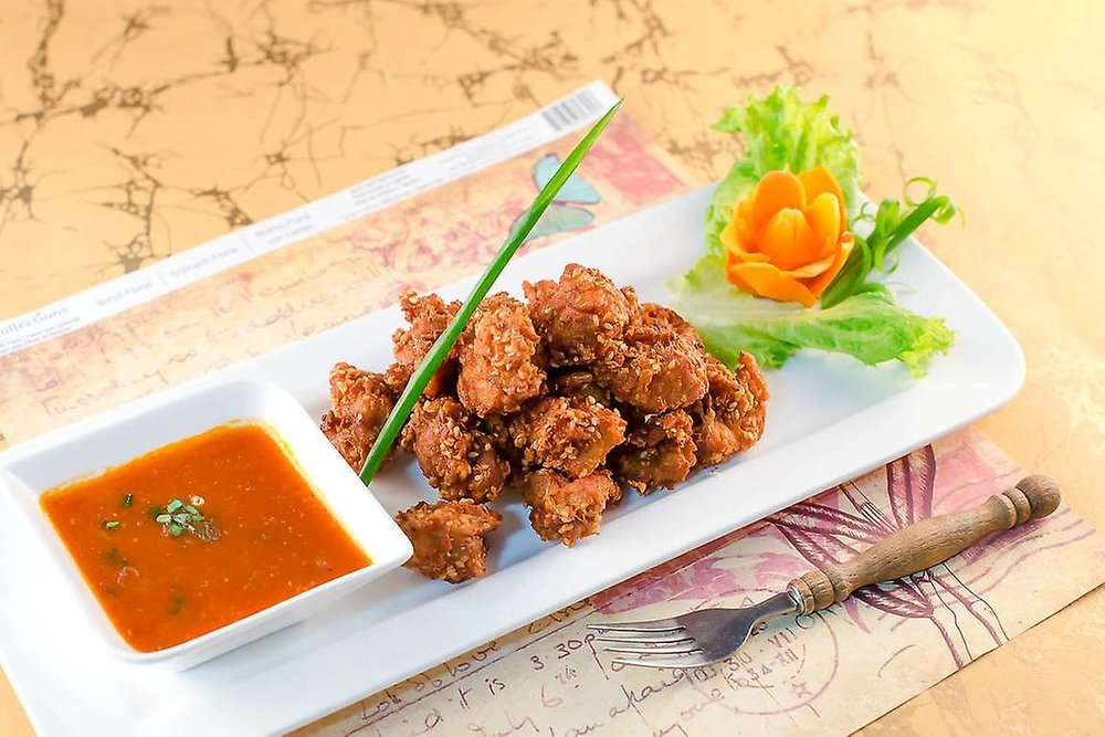 Thai Chicken Bites(Non Veg).jpg