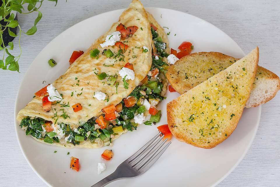 feta omelete.jpg