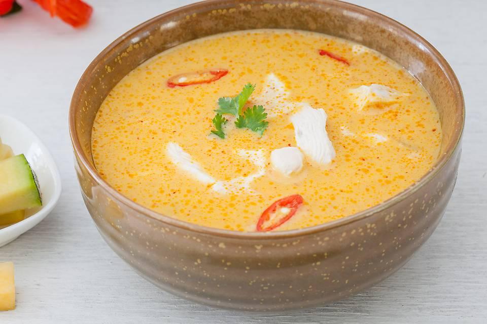 thai pumkin soup.jpg
