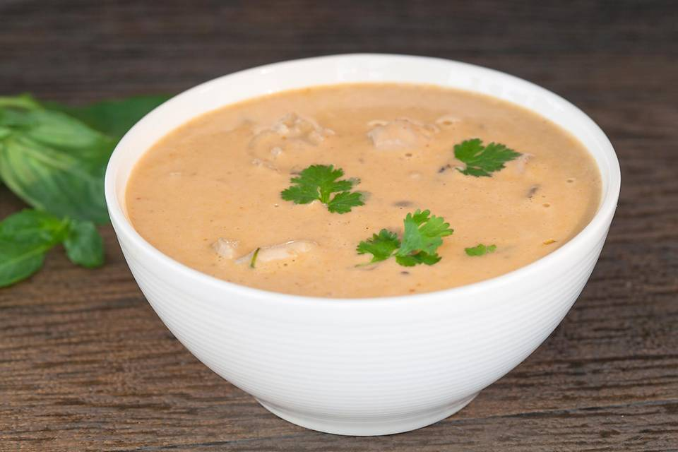 Chicken Tom Kha Soup (Non Veg).jpg
