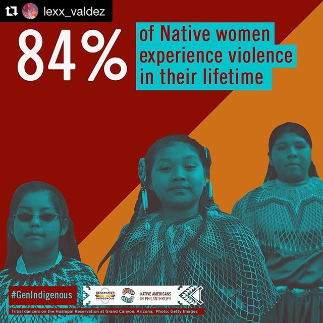 Justice for Indigenous women. #ProtectIndigenousWomen #mmiw #indigenouswomenrise  #Repost @lexx_valdez ・・・ ...84% is absolutely devastating. #savannagreywind on my mind. Protect #indigenouswomen.  #notonemore #mmiw #stolensisters #indigenouswomenrise #genindigenous • Design from August 2016 for @nativegiving.