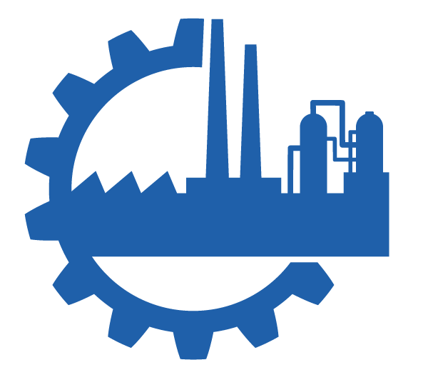 Factory-Vector.png