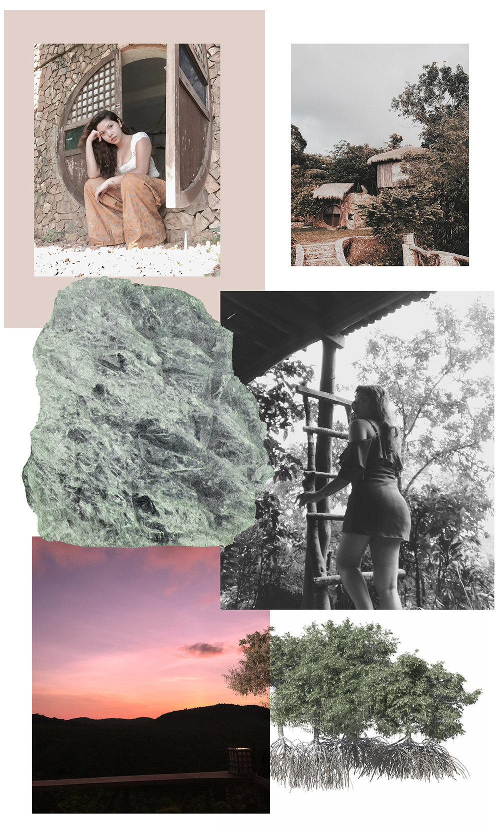coron - collage.jpg