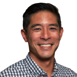 JAMES CHAN   James was born in Rhode Island, raised in Honolulu, and graduated from the University of CA, Davis in 2002. He works in the real estate field today, loves to surf, dive, travel, and hang out with friends.