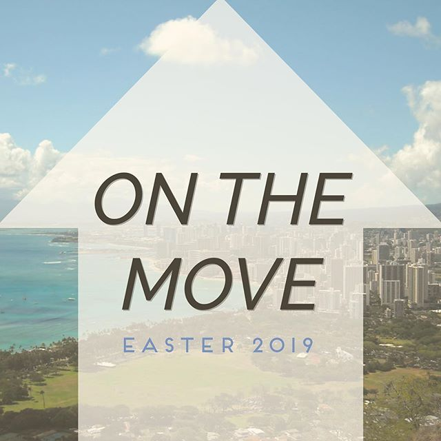 If you haven't heard, tomorrow is our last Sunday at Ward Theater. We have found a new home at Diamond Head Theatre (520 Makapuu Ave)!!!!!!!!! . Starting next Sunday, April 7th, we'll be at Diamond Head Theatre! 8a & 10a. . Our GRAND OPENING will be this Easter, April 21st. You won't wanna miss the fun and celebration we have planned (especially special guests @twelvenoonandmidnite ) . Tag a friend to spread the word!!!!!