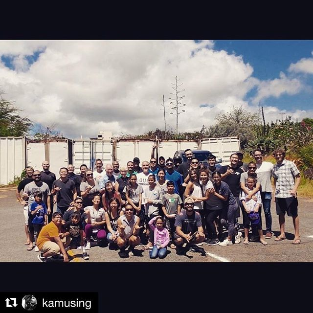 Checkout what our Pastor @kamusing had to say about today. Couldn't have said it better ourselves!!!! And THANK YOU to all those who helped today (lots of people not in the picture) • • • #Repost @kamusing with @get_repost ・・・ Today will be a memory and experience I get to have for the rest of my life. If you didn't know, we officially moved our church today to Diamond Head Theatre. . The viewpoint I got to see was a sample of what God's Kingdom looks like. So much purpose in what we were doing, so much relationship happening everywhere and so much unity as we worked together for a common purpose. . While today marked a new chapter for our church, all I could see was a potential for greater things to come both inside the church AND outside the church. . Imagine when the church functions in purpose, love and unity. The possibility for fruit is endless. This is what I'm most excited for 2019. . An endless possibility to what God can do in and through HIS church.