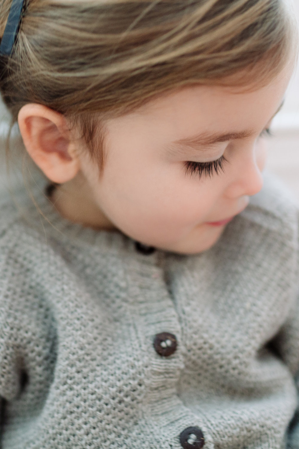 Cardigan Juana Grey detail (1).jpg
